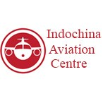 Indochina Aviation Centre (Cambodia) Co.,Ltd