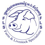FLS Co.,Ltd.
