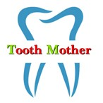 Tooth Mother Clinic