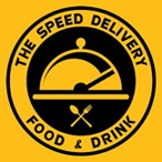 TheSpeed Delivery