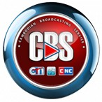 Cambodian Broadcasting Service (CBS)