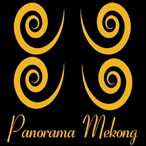 Panorama Mekong Group