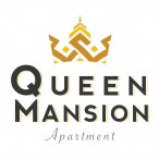 Queen Mansion Apartment