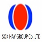 SOK HAY GROUP Co.,LTD