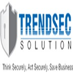 Trendsec Solution Co., Ltd