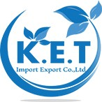 K.E.T Import Export Co., Ltd