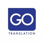 GO Translatio