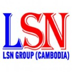 LSN DROUP (Cambodia)