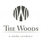 The Woods by Natha Residences