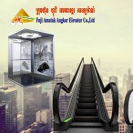 FUJI Amatak Angkor Elevator Co.,Ltd