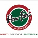 Pan Food - Cambodia Co., Ltd.