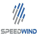SPEEDWIND DISTRIBUTIONS CO.,LTD