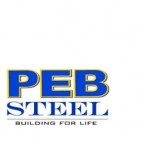 PEB Steel Co., Ltd