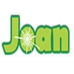 Joan trading co. ltd
