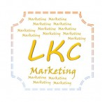 LKC Marketing