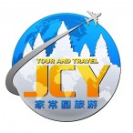 JCY Travel & Tour