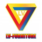 LV Furniture