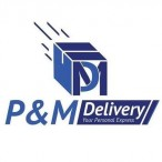 P&M Delivery Services