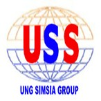 Ung Sim Sia Construction Co.,Ltd