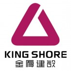 KING SHORE CONSTRUCTION (CAMBODIA) CO., LTD.
