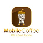 Mobile Coffee