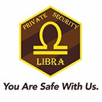 Libra private security