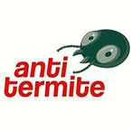 Antitermite Co., Ltd.