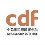 CDF Group