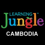 Learning Jungle International School