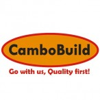 Cambobuild Group