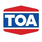 TOA Coatings (Cambodia) Co., Ltd.