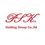 PSK Holding Group Co., Ltd
