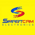 Smartcam electronic solution