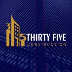 Thirty FIVE Construction