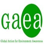 Global Action for Environment Awareness Plc