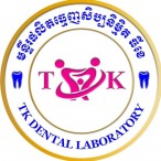 TK DENTAL LABORATORY