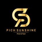 Pich Sunshine Realty