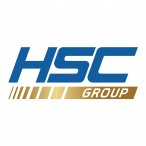 HSC Group