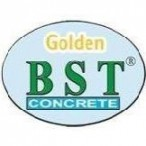 Golden B.S.T Concrete Co., Ltd