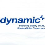 Dynamic Group Cambodia