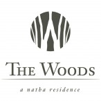 The Wood Natha Residences