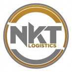 NKT Logistics Co., Ltd.