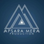 APSARA MERA PRODUCTION