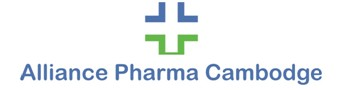 Alliance Pharma Cambodge