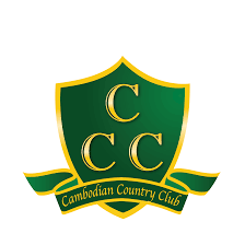 Cambodian Country Club (CCC)
