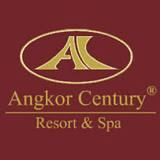 Angkor Century Resort&Spa