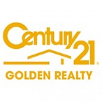 Century 21 H.V Golden Realty