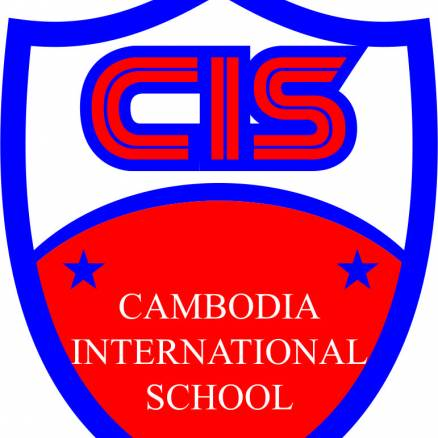 Cambodia International School