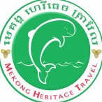 Mekong Heritage Travel