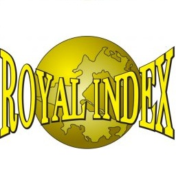 Royal Index